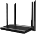 Netis :: N3 AC1200 Wireless Dual Band Gigabit Router