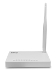 Netis :: DL4310- 1 Port 150Mbps Wireless N ADSL 2/2+ Modem Router,  Annex A, 1*5 dBi fixed Antenna, TR069
