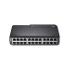 Netis :: ST3124P  24-port fast ethernet switch 10/100Mbps plastic housing