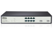 Netis :: ST3310GF 8GE+2 SFP-Port Gigabit Ethernet SNMP Switch