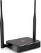 Netis :: W2 300Mbps Wireless N router