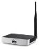 Netis :: WF2411I 150Mbps Wireless N Router, 1*5dBi external fixed antenna, IPTV function