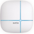 Netis :: WF2520 300Mbps Wireless N High power Ceiling-Mounted Access point, 802.af&at PoE supported