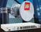 SAF :: Phoenix radiolinia IDU + ODU 6-38GHz, 366Mbps, 4x Gigabit Ethernet, 20x E1