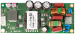 RouterBoard ::  ±48 V DC telecom Open Frame Power supply with 12V 8A output