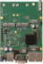 RouterBoard :: RBM33G