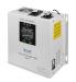 Zasilacz awaryjny sinusPRO-1000S 12V 1000VA SOLAR