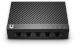 Netis :: ST3105C  5-port fast ethernet switch 10/100Mbps