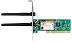 Tenda :: 300Mbps Wireless-N PCI adapter