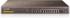 TP-Link :: TL-R4299G Gigabit Load Balance Broadband Router