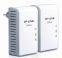 TP-Link :: TL-PA210KIT  Powerline Ethernet Adapter 200Mbps
