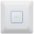 UBIQUITI :: (UAP-AC-3) UniFi UAP-AC Access Point 802.11ac Dual Band 500Mbps 3-pack
