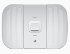 UBIQUITI :: (LBE-M5-23) 5GHz LiteBeam, 23 dBi, airMAX