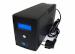 Zasilacz awaryjny MicroUPS 800VA / 480W 9Ah