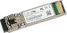 RouterBoard :: XS+31LC10D SFP/SFP+/SFP28 (1G/10G/25G) module, Long range 10km, Single Mode, 1310nm, LC with DDM